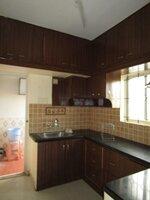 14NBU00231: Kitchen 1