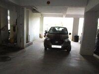 14NBU00231: parkings 1