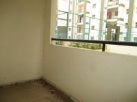 11J6U00212: Balcony 1
