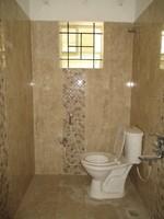 11J6U00212: Bathroom 2