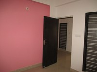 11J6U00212: Bedroom 1