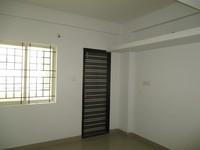 11J6U00212: Bedroom 2