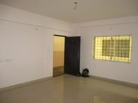 11J6U00212: Hall 1
