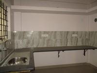 11J6U00212: Kitchen 1
