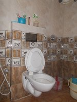 14J1U00262: Bathroom 2