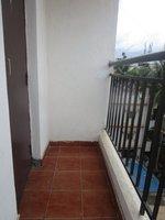 13J6U00572: Balcony 1