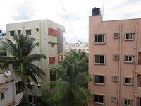 13J6U00572: Balcony 2