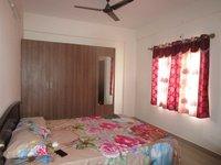 13J6U00572: Bedroom 2