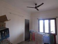 13J6U00572: Bedroom 3