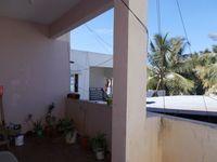 13J1U00149: Balcony 1