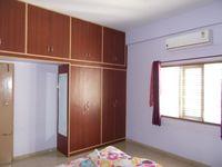 13J1U00149: Bedroom 3