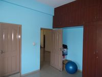 13J1U00149: Bedroom 1