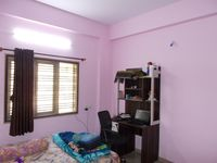 13J1U00149: Bedroom 2