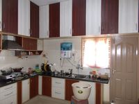 13J1U00149: Kitchen 1