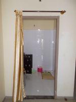 13J1U00149: Pooja Room 1