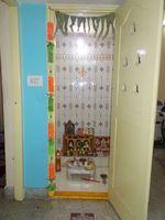 2: Pooja Room 1