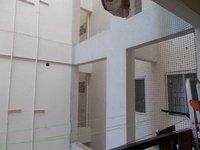 14F2U00288: Balcony 1