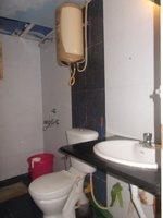 14F2U00288: Bathroom 2