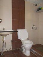 14F2U00288: Bathroom 1