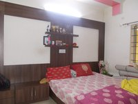 14F2U00288: Bedroom 2