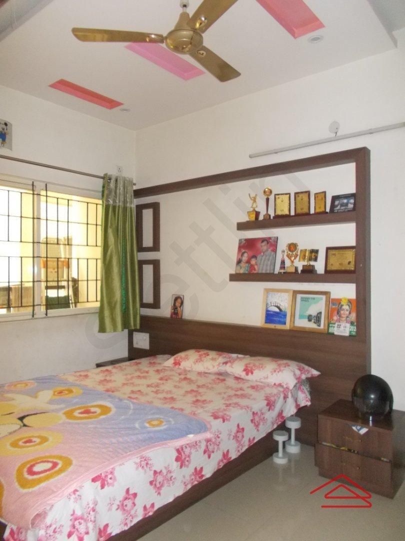 14F2U00288: Bedroom 1