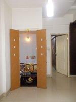 14F2U00288: Hall 1