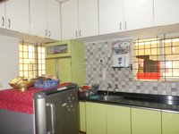 14F2U00288: Kitchen 1