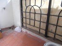 13OAU00331: Balcony 1