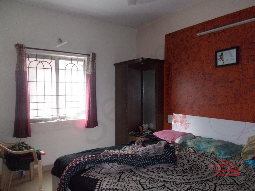 13OAU00331: Bedroom 1