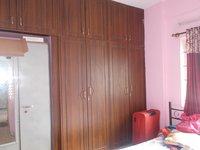 13OAU00331: Bedroom 2