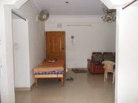 13OAU00331: Hall 1