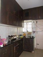 13OAU00331: Kitchen 1