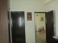 12M3U00040: Bedroom 3