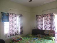 12M3U00040: Bedroom 2