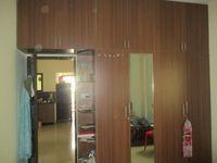 12M3U00040: Bedroom 1
