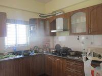 12M3U00040: Kitchen 1