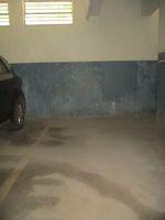 12M3U00040: parking 1