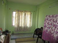 13A4U00132: Bedroom 2