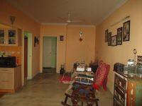 13A4U00132: Hall 1