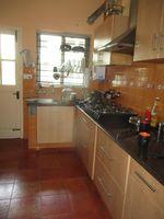 13A4U00132: Kitchen 1