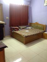 13M5U00574: Bedroom 2