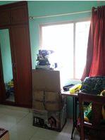 13M5U00574: Bedroom 1