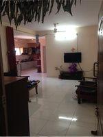 13M5U00574: Hall 1