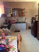 13M5U00574: Kitchen 1