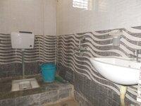 15M3U00178: Bathroom 2