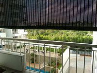11J7U00356: Balcony 1