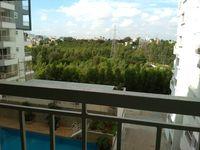 11J7U00356: Balcony 2