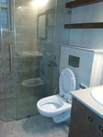 11J7U00356: Bathroom 2
