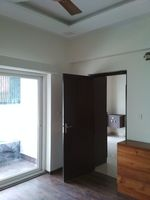 11J7U00356: Bedroom 1
