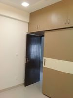 11J7U00356: Bedroom 2